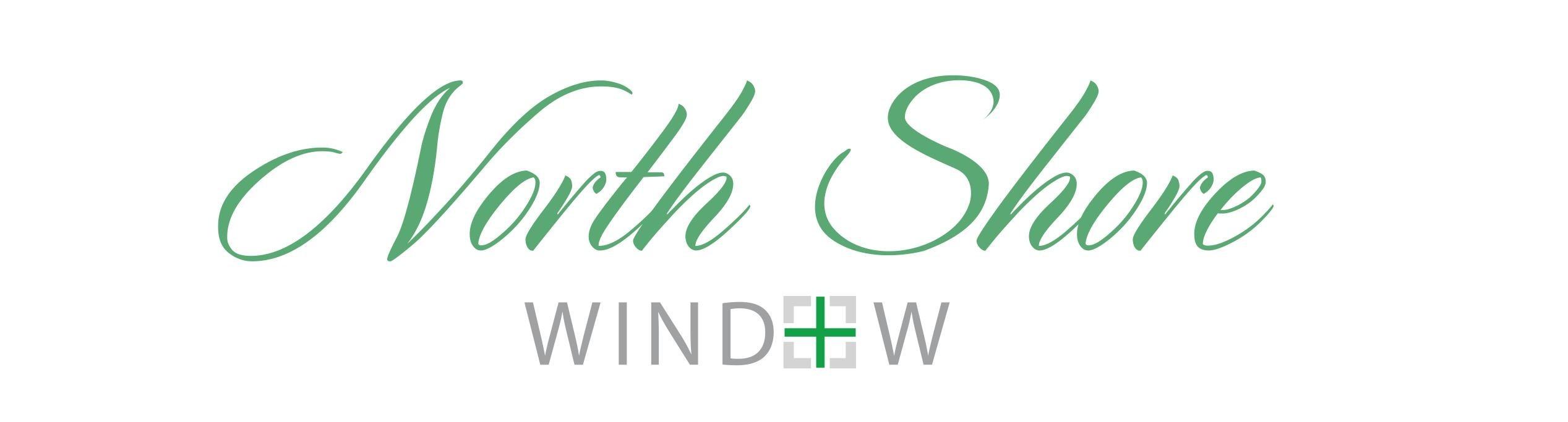 North Shore Windows